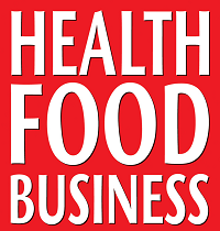 Health Food Business magazine