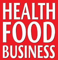 Health Food Business magazine